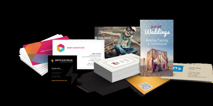 визитки онлайн конструктор бесплатно без регистрации - фото 6